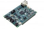 ADI의 ADSP-SC589 평가보드