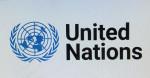 KARP대한은퇴자협회가 UN의 30주년 맞이 노년의 날 가상회의 기념행사에 참여한다
