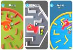 슈퍼소닉 스튜디오, 하이퍼 캐주얼 모바일 게임 퍼블리셔들이 말하는 '개발자가 갖춰야 하는 필수 역량' 공개
