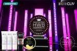 아미코스메틱의 BRTC와 CLIV가 2020 왓슨스 HWB 어워즈서 최고 브랜드 대상을 포함 4관왕 수상의 영예를 안았다