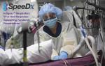 유전자 발현 측정을 향상시키는 새로 특허받은 인시그니아 기술을 활용하는이 테스트는 COVID-19를 포함한 호흡기 바이러스성 질환을 앓고있는 환자의 위험 기반 계층화를 지원하는 빠