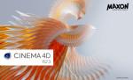맥슨이 시네마 4D R23을 선보인다
