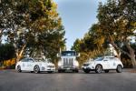 아에바와 ZF가 자율 주행을 위한 최초의 자동차 등급 FMCW LiDAR 생산을 위해 협력한다