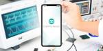 맥심인터그레이티드가 에센셜 아날로그 모바일 앱을 출시했다