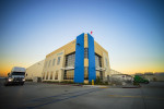 2008년부터 창고 면적을 매년 60%씩 확장해온 리니지 로지스틱스는 현재 19억세제곱피트의 물류 창고를 보유하고 있으며 세계 최대의 온도 제어 산업용 REIT로 성장했다