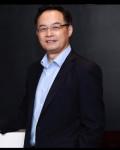 로저스 융칭 루오 경영학 석사·의학사 학위