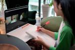 SK텔레콤이 미더스 기반 양방향 원격수업 서비스를 개발했다