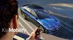기아자동차가 딜러 주도형 모빌리티 서비스 기아모빌리티 시범사업을 실시한다