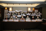 성평등 포용사회로 나아가기 위한 세대 간 대화 행사인 세대평등포럼이 9월 26일 온·오프라인에서 동시 개최됐다
