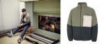 컬럼비아 마운틴사이드™ 헤비웨이트 플리스 재킷2
