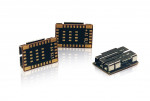 LG이노텍의 ETWBCLU03 및 ETWBCLU01 모듈은 노르딕의 nRF52833 및 nRF52810 SoC를 채택하여 소형 기기를 위한 다중 프로토콜 연결 기능과 확장된 온도