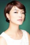 백제예술대 방송연예과가 2020년 '자랑스러운 백제예술인대상' 수상자로 방송인 안영미를 선정했다