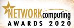 엑사그리드가 2020 인더스트리 어워즈서 올해의 기업 및 올해의 하드웨어상을 수상했다