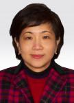 크라운 바이오사이언스, 글로벌 품질 담당 부사장 팸 샹