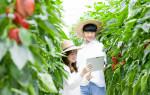 국립한국농수산대학은 9월 23일 ~ 10월 12일 수시모집 농수산‧도시인재전형의 원서접수를 진행한 결과 213명 모집에 951명이 지원해 4.46:1의 경쟁률을 보였다