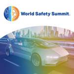 벨로다인 라이다가 도로와 지역사회에서의 자동차 자율주행과 첨단 운전자 보조시스템 관련 이슈를 다루는 연례 자율주행 기술 관련 세계 안전성 서밋의 어젠다를 발표했다