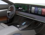 일렉트로비트가 유니티 테크놀로지와 자동차 운전석에서 몰입도 높은 차세대 실시간 3D 경험을 구현한다