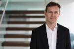 Nicholas Cumins, Chief Product Officer, Bentley Systems