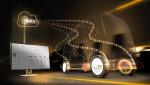 콘티넨탈이 콘티 케어 타이어 콘셉트로 타이어 테크놀로지 어워드를 수상했다