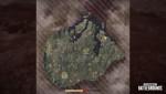 배틀그라운드 신규 맵 파라모