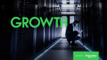 Schneider Electric's Ecosystem IT Expert helps improve hybrid IT infrastructure management