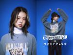 마플샵이 마플루언서 Vol. 7 핫 셀러 더 뉴 어라이벌 단독 론칭 기획전을 연다