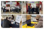 2020 도봉구 온라인 일자리박람회