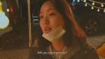 삼성전자 8K 영화 '언택트' 글로벌 버전 주요 장면
