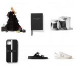 네타포르테가 선보이는 2020 홀리데이 기프트 컬렉션