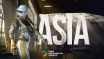 펍지 글로벌 이스포츠 대회 PCS3 아시아가 개막한다