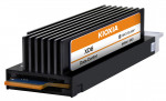 키옥시아의 PCIe 4.0 OCP 'NVMe 클라우드 사양' 준수하는 업계 첫 SSD 시리즈 출시