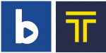 비즈플레이가 카카오 T 비즈니스 이용 상세 내역을 법인 카드 영수증과 함께 제공한다