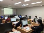 2020년 한전KDN-전력ICT 전문인력 양성교육