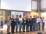 대만 문화부는 대만 문화 기억 은행 웹사이트가 서비스가 출범한다고 발표했다