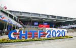 중국 선전에서 제22회 하이테크 박람회가 개막되어 세계를 선도하는 기술을 선보이며 미래 하이테크 트렌드에 대해 논의했다