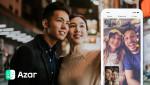 하이퍼커넥트가 2021년 디지털 휴먼 소셜 서비스 출시를 예정하고 있다