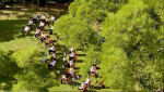 """Hong Kong Philharmonic Orchestra performing """"Morning Mood"""" from Edvard Grieg's Peer Gynt Suite no. 1"""