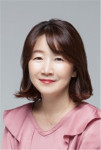 건국대 안윤주 교수