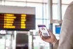 아이데미아가 모바일 ID를 활용해 디지털 여행 자격증명을 활성화한다