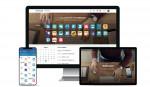 더존비즈온의 비즈니스 플랫폼 WEHAGO(위하고)를 기반으로 하는 공공기관 전용 버전인 WEHAGOV(위하고V)가 공공부문에 수의계약으로 공급할 수 있는 클라우드 서비스로 선정됐다