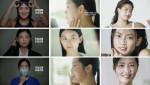 리얼라엘 디지털 영상 캠페인 리얼피플 리얼라엘