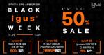 11월 9일부터 25일까지 3주간 진행되는 이구스 자사몰 이벤트, 고품질 가동형 케이블 chainflex®를 최대 50% 할인가에 제공한다