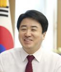 김일재 한국지방행정연구원 제19대 신임 원장