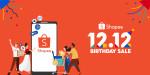 쇼피가 '12.12 버스데이 세일'을 앞두고 3대 이커머스 트렌드를 발표했다