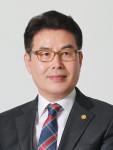 남서울대학교 황규일 교수