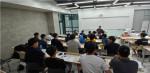 두원공과대학교-중소기업기술사관사업단 수업 현장