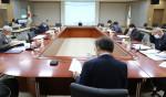 충남연구원은 학술지 '충남연구' 편집위원회 총회를 갖고 복간을 위한 본격 활동에 들어갔다