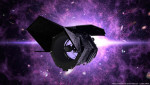 ABB와 Nüvü Camēras가 미국항공우주국(NASA)의 차세대 우주 망원경에 행성 촬영용 카메라를 공급한다