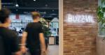 리워드 광고 플랫폼 전문 기업 버즈빌이 고용노동부의 2021년 '청년 친화 강소 기업'으로 선정됐다