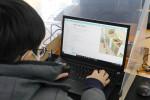 씨엠에스에듀가 유니티와 공식 파트너십을 통해 개발한 코드얼라이브를 출시했다